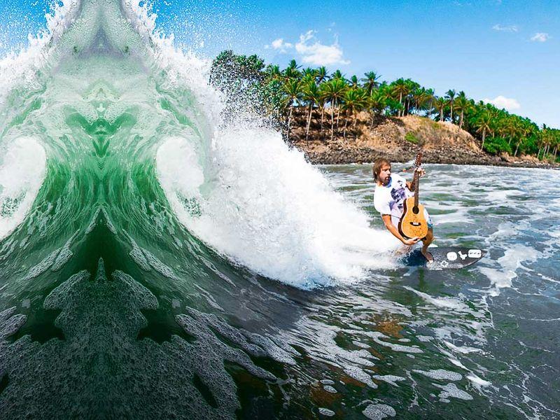 donavon-frankenreiter-surf-et-musique-billabong