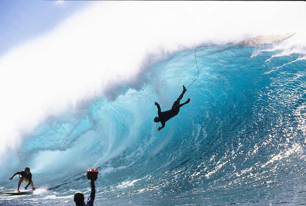 The Ultimate Carnage Reel - Heavy Wipeouts