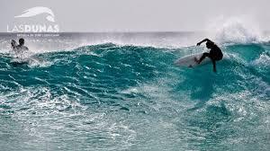 surf fuert