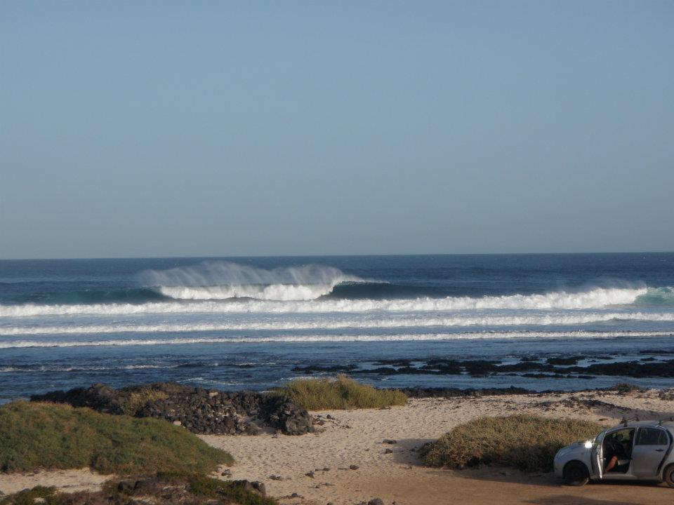surf fuertttt