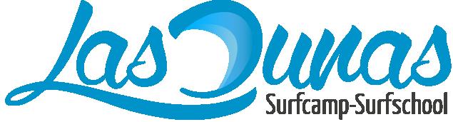 Las Dunas Escuela de Surf