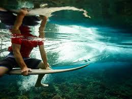 Surf_Ucrania