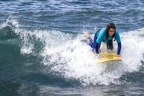 surf-gijon