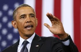 Obama creará la mayor reserva marina del mundo