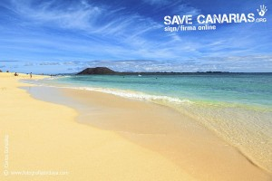 savecanarias_landscapes_1_2_63264