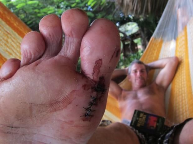 Guía de supervivencia en el mundo del Surf
