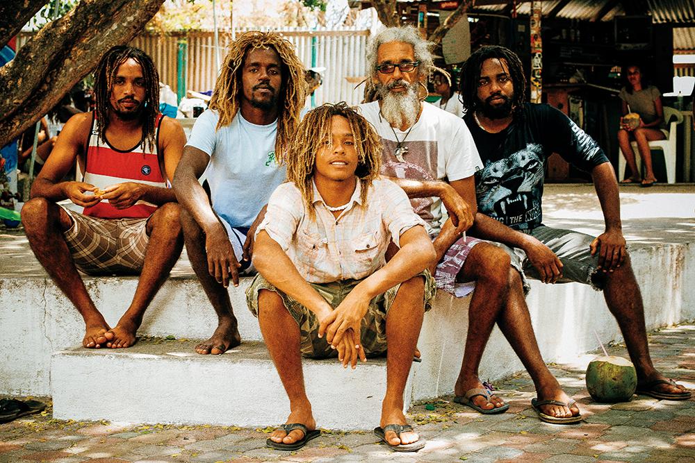 jamaicaaaaaa