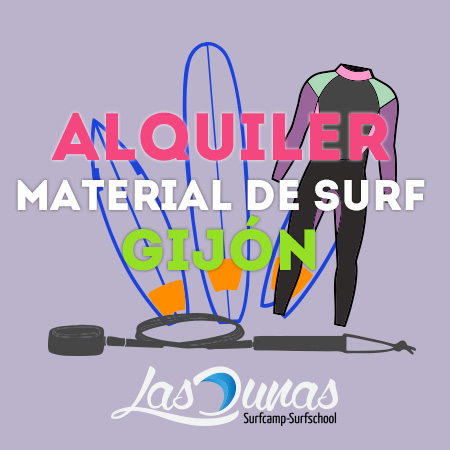 alquiler-material-surf-gijon