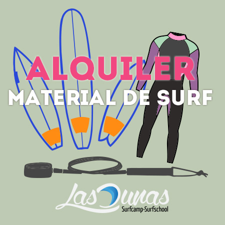 alquiler-material-surf