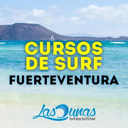 curso-surf-Fuerteventura