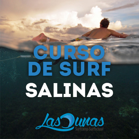 cursos-surf-Salinas