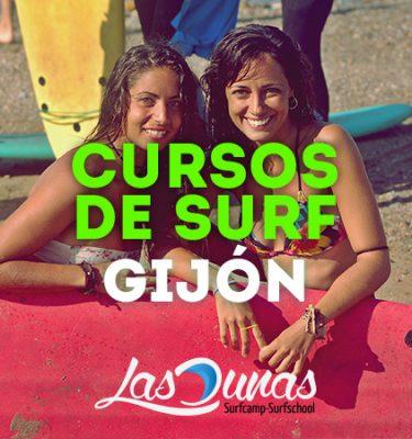 curso-surf-gijon