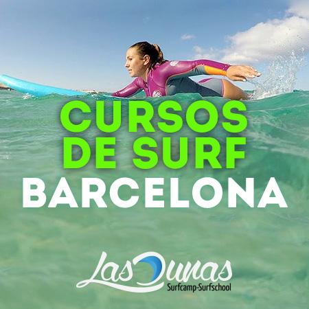 cursos-surf-Barcelona