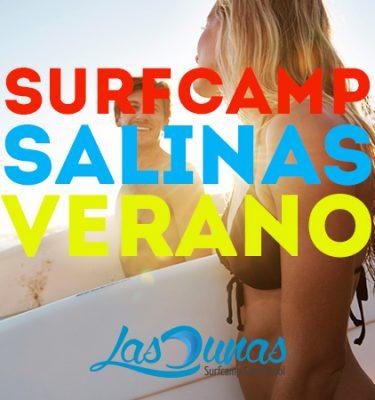 salinas_verano