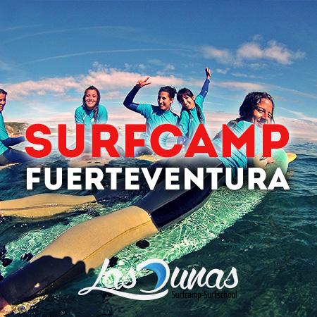 surfcamp-fuerteventura