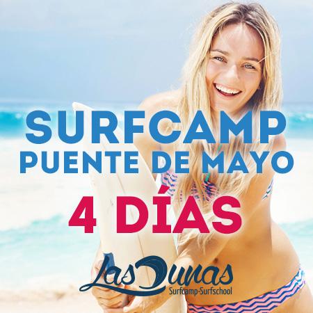 surfcamp-puente-de-mayo-4-dias