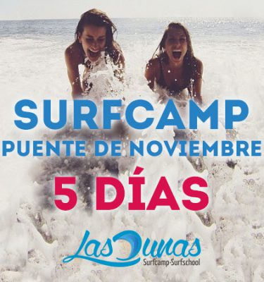 surfcamp-puente-de-noviembre-5-dias