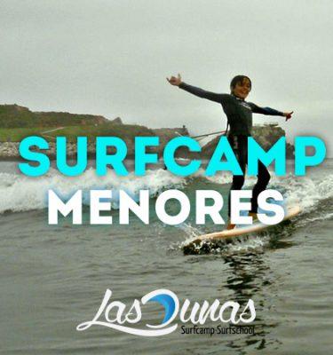 surfcamp-salinas-menores