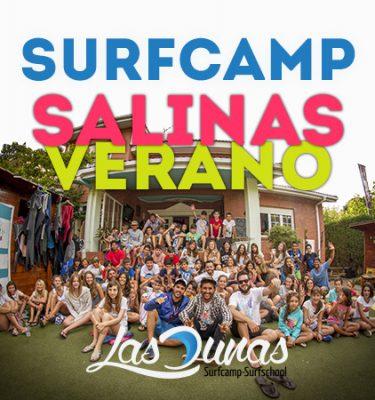 surfcamp-salinas-verano