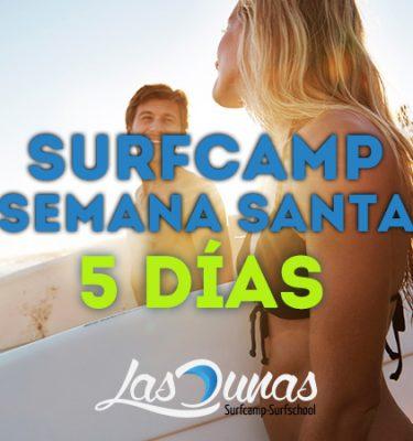 surfcamp-semana-santa-5-dias