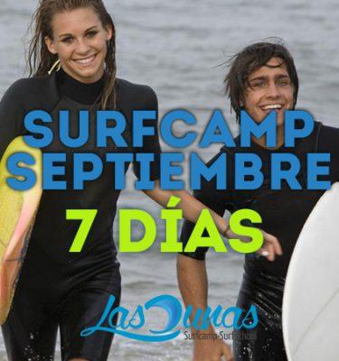 surfcamp-septiembre-7-dias