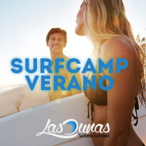 surfcamp-verano