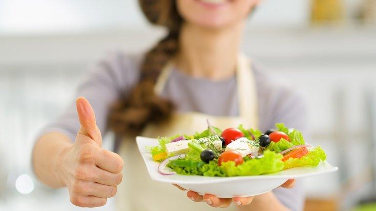 alimentacion-sana