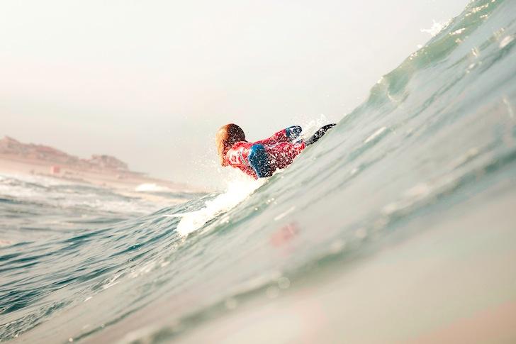 advancedsurfing