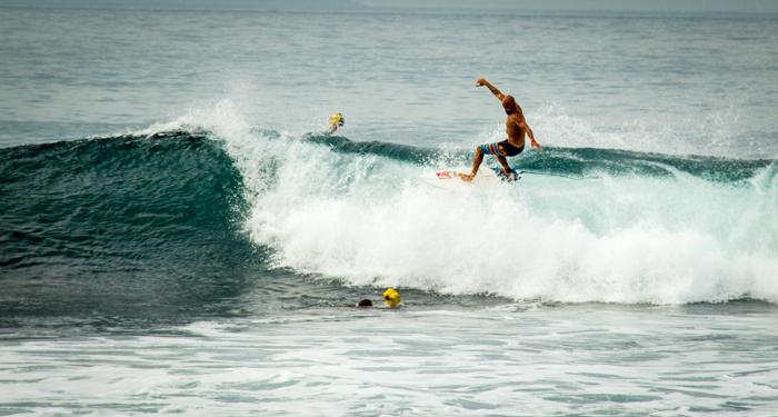 stormrider-surfcamp-bali-5490