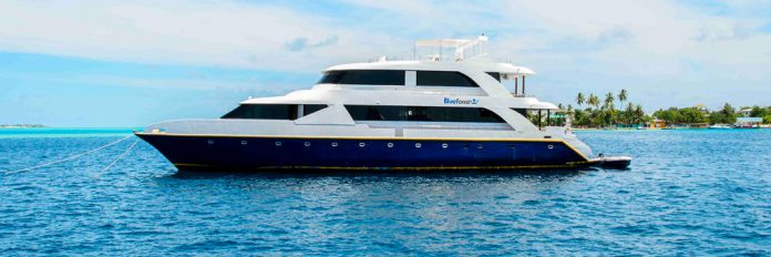 boat-696x232