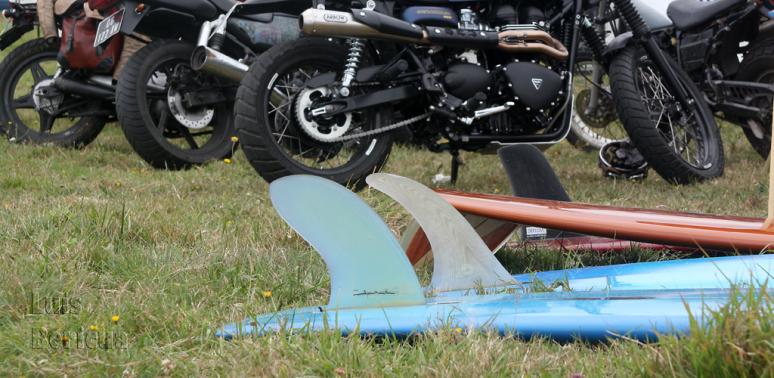 Surf & Moto