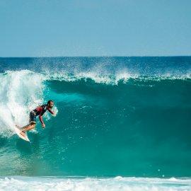 surfers tablas de epoxy o poliéster