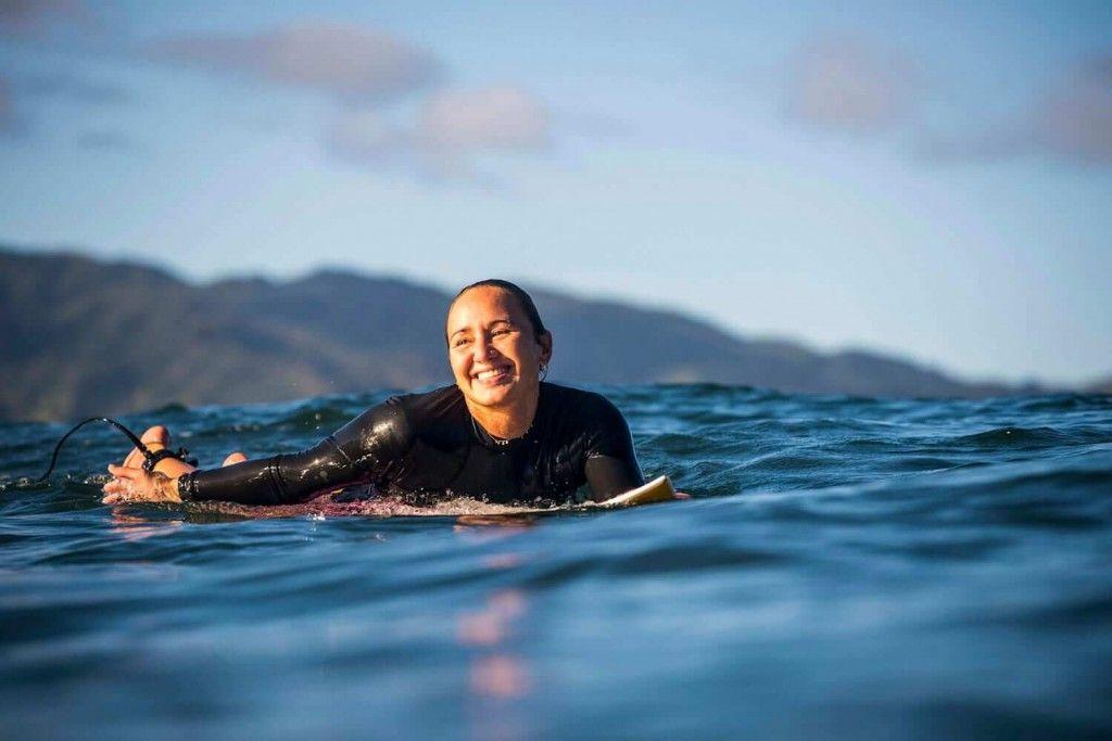 Clausura ISA surf 2021