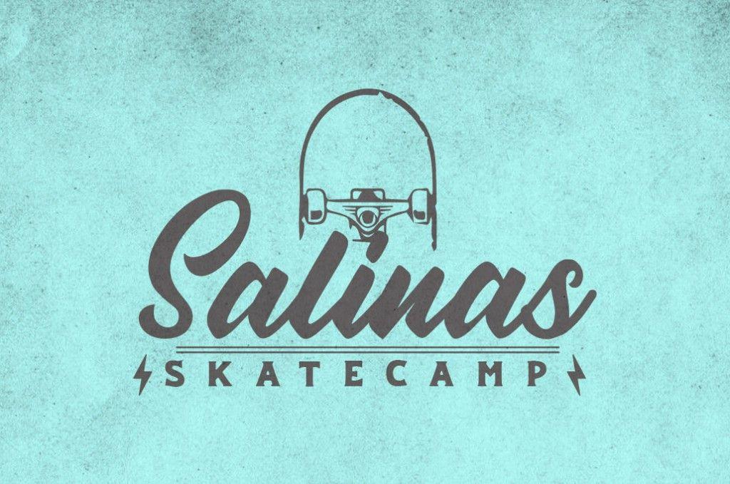 skatecamp salinas