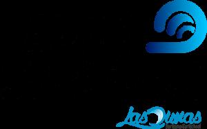 Logo Family Surfers - Las Dunas